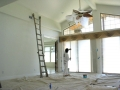 Residential Painter in Phoenix Arizona