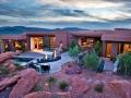 Residential Painting Contractor in Phoenix Arizona
