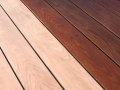 Deck Painting in Phoenix AZ