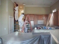 In Home Painting Phoenix AZ